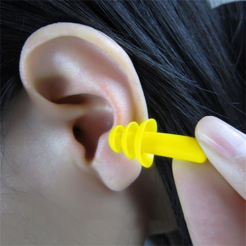 Silicone Earplugs_0017_3Pairs_Spiral_Waterproof_Silicone_.jpg