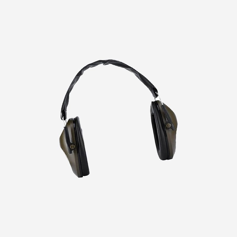 Anti Noise Ear Protector_0000_Layer 10.jpg