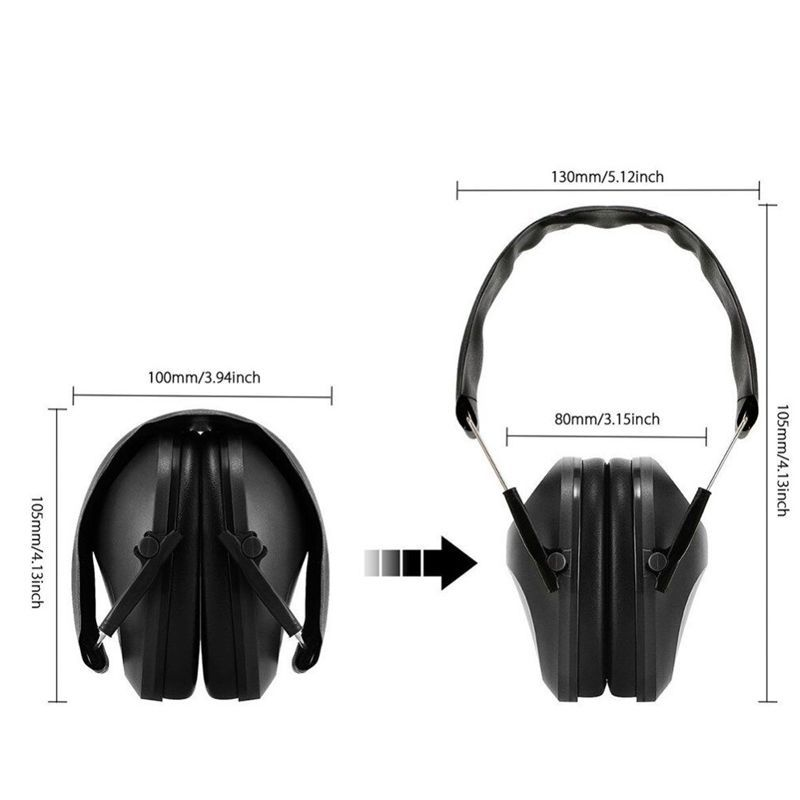 Anti Noise Ear Protector_0001_Layer 9.jpg