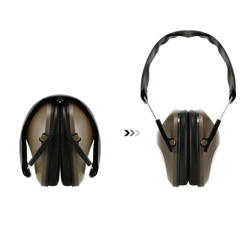 Anti Noise Ear Protector_0002_Layer 8.jpg