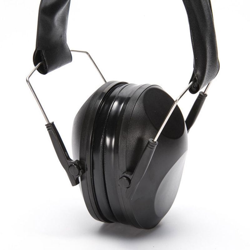 Anti Noise Ear Protector_0003_Layer 7.jpg