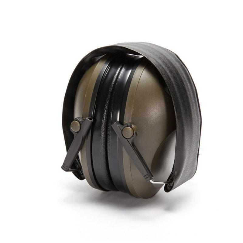 Anti Noise Ear Protector_0005_Layer 5.jpg