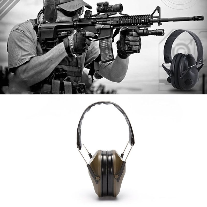 Anti Noise Ear Protector_0007_Layer 4.jpg