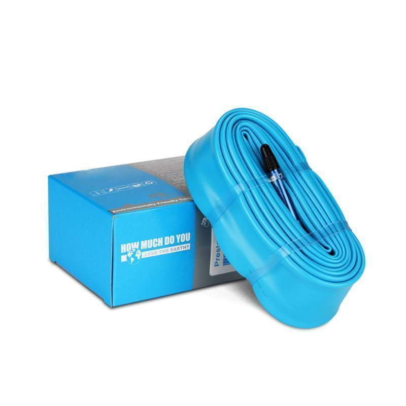 Anti Puncture Bike Tube_0006_Layer 2.jpg