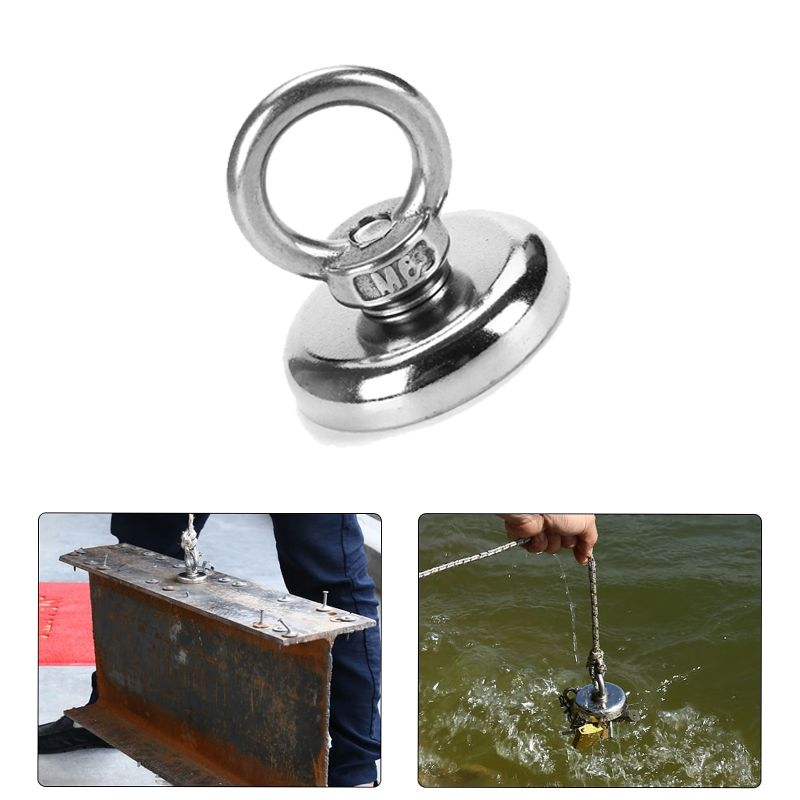 Deep Water Fishing Magnet_0003_Layer 10.jpg