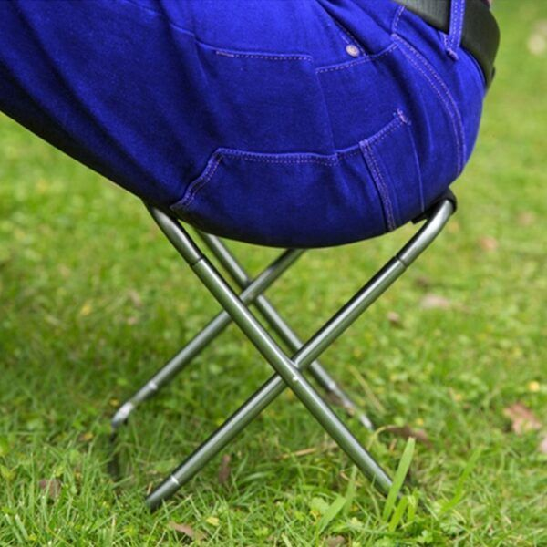 Fishing mini folding chair_0011_Layer 2.jpg