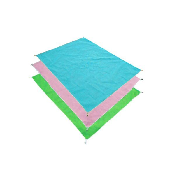 Sandproof Beach Blanket_0004_img_5_Beach_Mat_Magic_Sand_Beach_Towels_Blanke.jpg