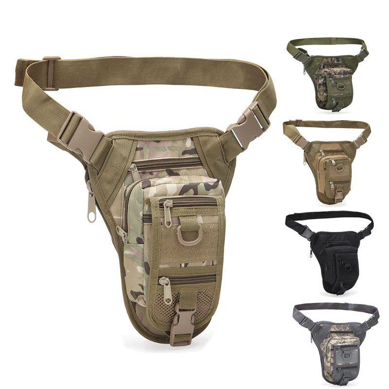 multifunctional tactical bag_0001_outdoor-multifunctional-hiking-hunting-w_main-0.jpg